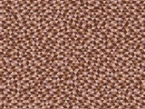 Forbo Flotex Pattern, 890010 Facet Cocoa