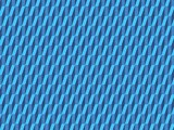 Forbo Flotex Pattern, 900003 Lattice Horizon