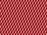 Forbo Flotex Pattern, 900004 Lattice Orange