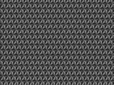 Forbo Flotex Pattern, 910001 Star Eclipse
