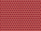 Forbo Flotex Pattern, 910004 Star Orange