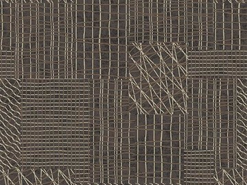 Forbo Flotex Pattern, 560003 Network Bronze