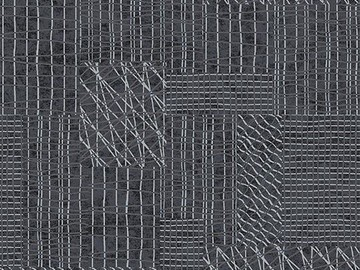 Forbo Flotex Pattern, 560005 Network Concrete