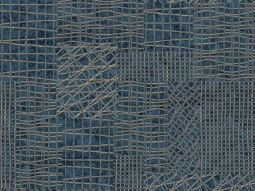 Forbo Flotex Pattern, 560008 Network Steam