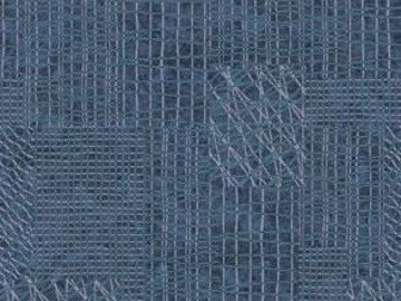 Forbo Flotex Pattern, 560009 Network Glass