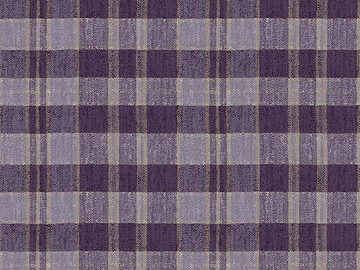 Forbo Flotex Pattern, 590013 Plaid Berry