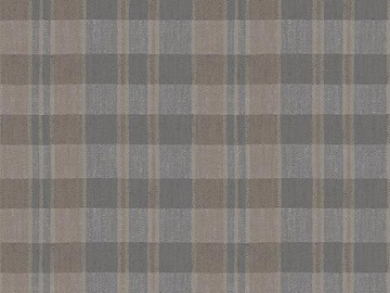 Forbo Flotex Pattern, 590015 Plaid Cement