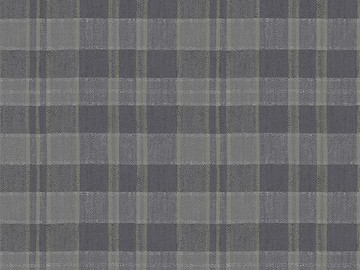 Forbo Flotex Pattern, 590017 Plaid Pebble