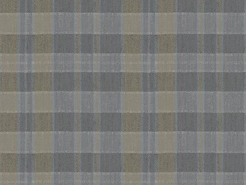 Forbo Flotex Pattern, 590018 Plaid Steam