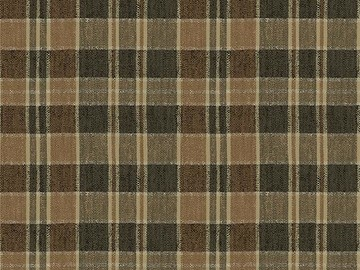 Forbo Flotex Pattern, 590019 Plaid Peat