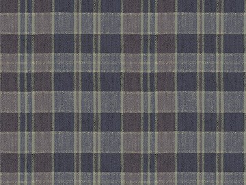 Forbo Flotex Pattern, 590021 Plaid Iris