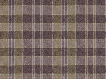 Forbo Flotex Pattern, 590022 Plaid Heather