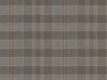 Forbo Flotex Pattern, 590025 Plaid Tweed