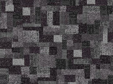 Forbo Flotex Pattern, 610001 Collage Cement