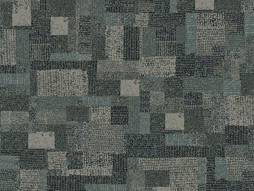 Forbo Flotex Pattern, 610013 Collage Heather