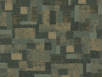 Forbo Flotex Pattern, 610015 Collage Lichen