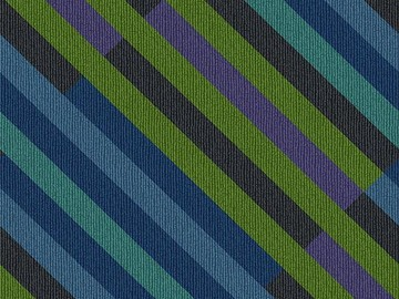 Forbo Flotex Pattern, 720003 Tangent Mirage