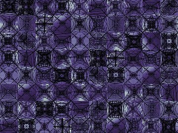 Forbo Flotex Pattern, 740004 Tension Thistle