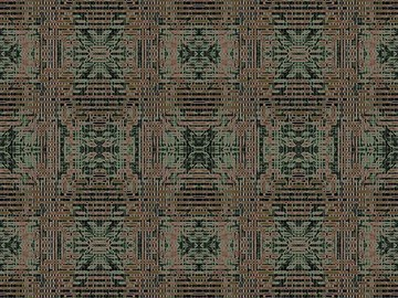 Forbo Flotex Pattern, 750003 Matrix Dune