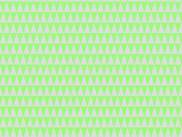Forbo Flotex Pattern, 880005 Pyramid Lime