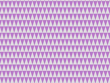 Forbo Flotex Pattern, 880006 Pyramid Grape