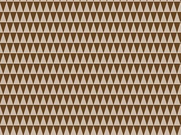 Forbo Flotex Pattern, 880012 Pyramid Linen
