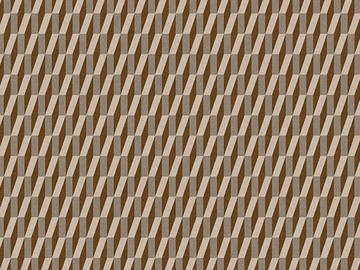 Forbo Flotex Pattern, 900002 Lattice Lunar