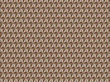 Forbo Flotex Pattern, 910002 Star Lunar