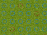 Forbo Flotex Shape, 530001 Spin Lime