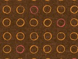 Forbo Flotex Shape, 530011 Spin Coffee