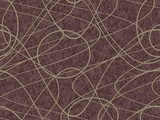 Forbo Flotex Shape, 780003 Swirl Leather