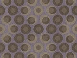 Forbo Flotex Shape, 810005 Orbit Berry