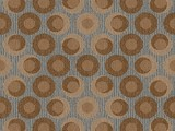 Forbo Flotex Shape, 810006 Orbit Ginger