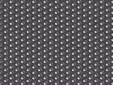 Forbo Flotex Shape, 820002 Full stop Carbon