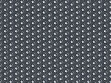Forbo Flotex Shape, 820004 Full stop Flint