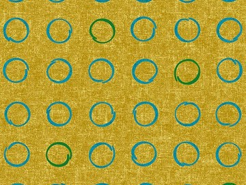 Forbo Flotex Shape, 530008 Spin Lemon