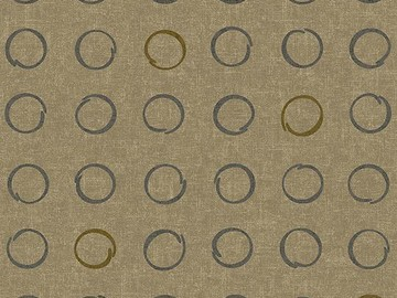 Forbo Flotex Shape, 530022 Spin Hessian