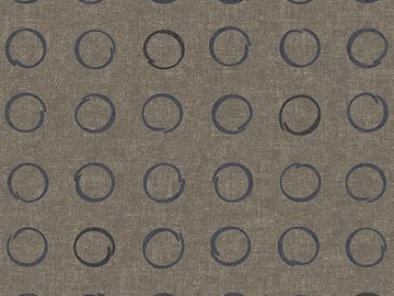 Forbo Flotex Shape, 530023 Spin Sable