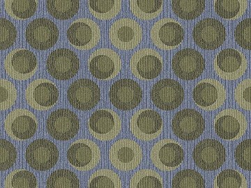Forbo Flotex Shape, 810003 Orbit Juniper
