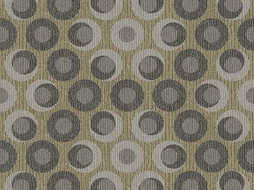 Forbo Flotex Shape, 810004 Orbit Toffee