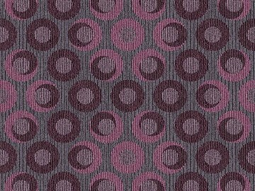 Forbo Flotex Shape, 810008 Orbit Sorbet