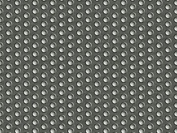 Forbo Flotex Shape, 820003 Full stop Lichen