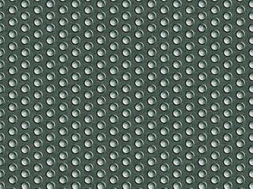 Forbo Flotex Shape, 820006 Full stop Moss