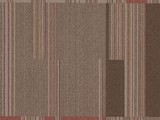 Forbo Flotex Cirrus s270006-t570006 ruby, s270003-t570003 sisal