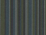 Forbo Flotex Complexity, t550004-t553004 navy