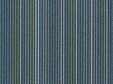 Forbo Flotex Complexity, t550007-t553007 blue