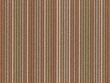 Forbo Flotex Complexity, t550010-t553010 straw