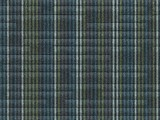 Forbo Flotex Complexity, t551004-t552004 navy embossed
