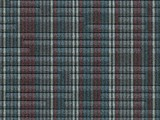 Forbo Flotex Complexity, t551006-t552006 marine embossed