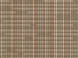 Forbo Flotex Complexity, t551010-t552010 straw embossed
